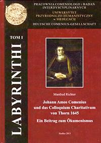 richter-comenius-thorn-200