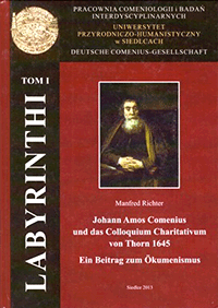 richter-comenius-thorn-200